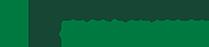 Materiaux JC Brunet Logo